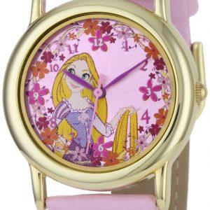 Disney Kids' RA1025  Tangled Rapunzel Watch