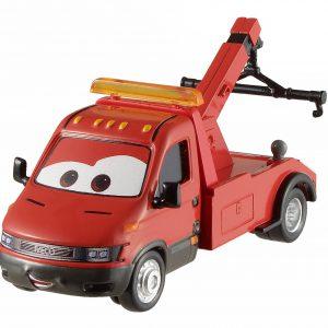 Disney Pixar Cars Oversized Towin Eoin Truck