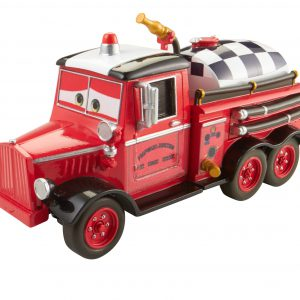 Disney Planes Fire and Rescue Mayday Die-cast Vehicle