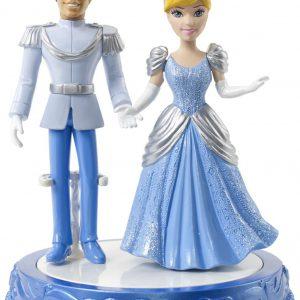 Disney Princess Cinderella Dancing Duet Giftset