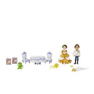 Disney Princess Little Kingdom Rapunzel's Royal Wedding