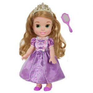 Disney Princess My First Toddler Rapunzel Doll