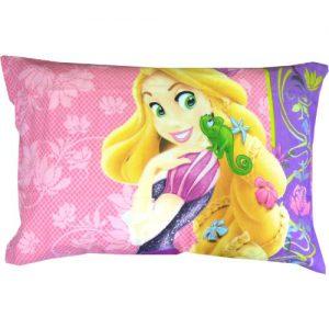 Tangled Reversible Pillowcase