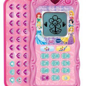 VTech Disney Princess Magical SmartPhone